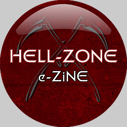 NCN Kooperationspartner HELL-ZONE E-Zine