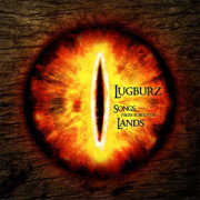 LUGBURZ - Songs from forgotten Lands