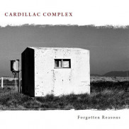 cardillac complex-forgotten-reasons-ep