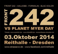 front242-vs-planetmyer