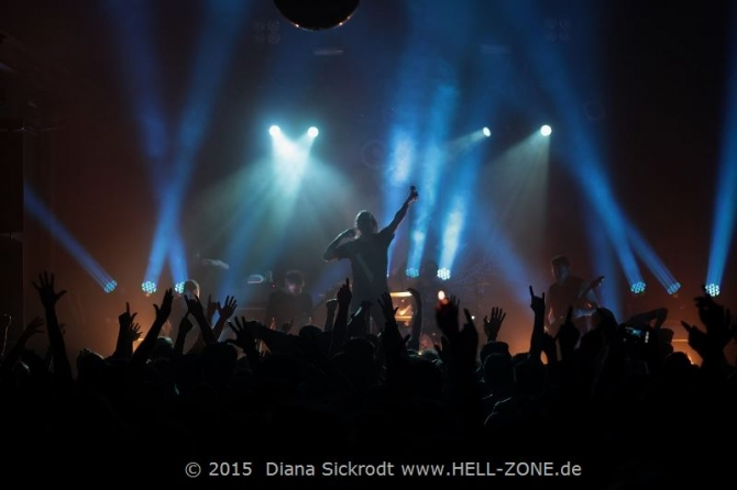 Foto: Architects live