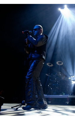 FRONT242-0024