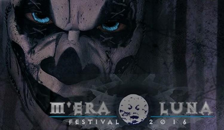 Mera luna festival 2016