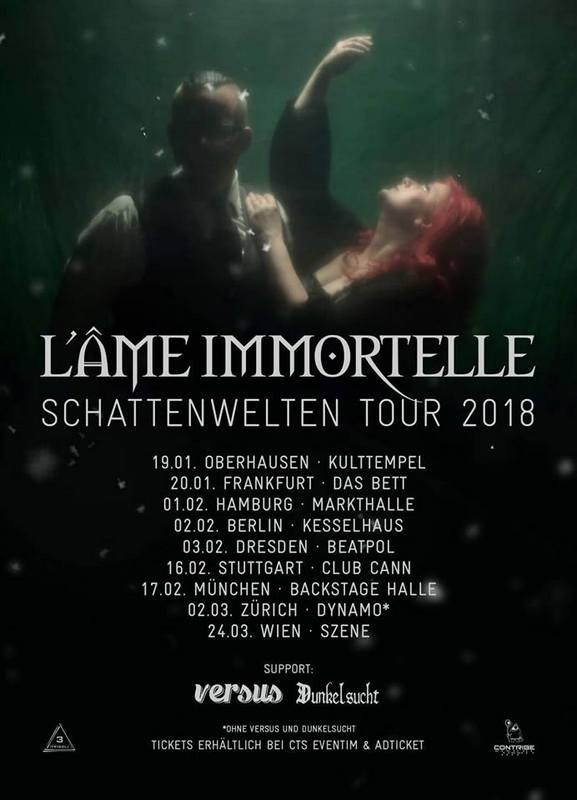 Lame_Immortelle_Schattenwelten_Tour_2018