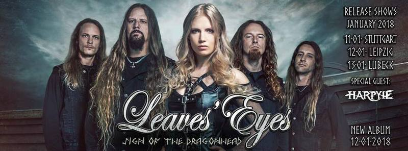 Leaves_Eyes_-_Sign_Of_The_Dragonheads_Releasekonzerte_2018_Banner