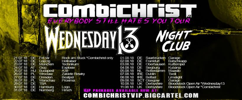 Combichrist_Tour_2018_-_Everybody_Still_Hates_You