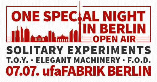 One_Special_Night_in_Berlin_2018