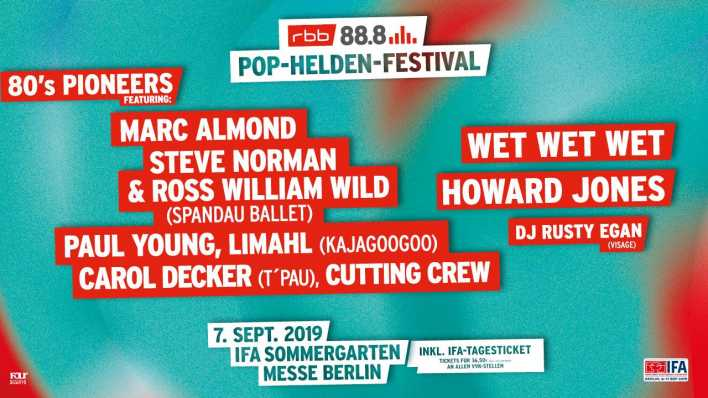 rbb-pop-helden-festival-19