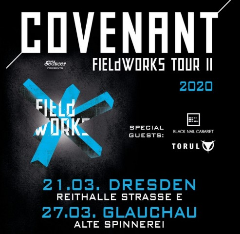 Covenant-2020_Fieldworks-Tour_Dresden_Glauchau