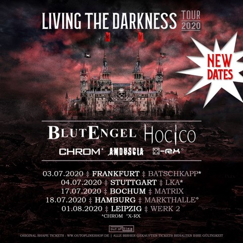 Living_The_Darkness_Tour_2020_New_Dates