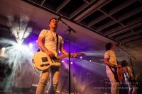 10. AMPHI FESTIVAL Tag 2 - Köln 2014