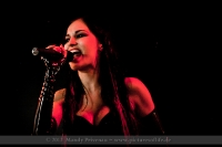 In Strict Confidence  - Mera Luna - Hildesheim 2012 11