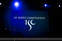 In Strict Confidence  - Mera Luna - Hildesheim 2012 6