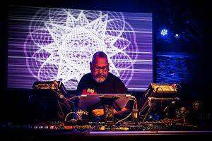 DJ Schubi - Deutzen 2018