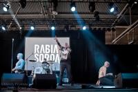 Rabia Sorda - Mera Luna 2014 10