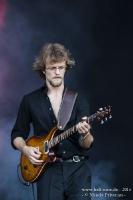 Joachim Witt