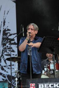 19. MERA LUNA Festival 2018