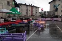 Impressionen - Ljubljana 2015