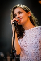 Polona Kasal x Kalu - Ljubljana 2015
