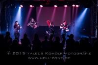 EKLIPSE - Halberstadt 2015