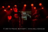 MRTDC - Halberstadt 2015