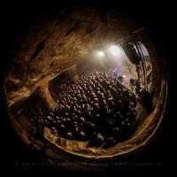 Kirlian Camera - Halberstadt 2016