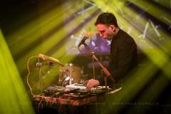 She Past Away - Kasematten Festival 2017