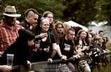 AMPHI FESTIVAL 2008 - IMPRESSIONS