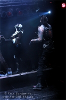 Combichrist live 14
