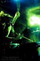 Combichrist live 17