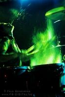 Combichrist live 18