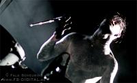 Combichrist live 38