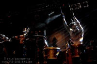Combichrist live 44