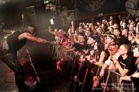 Combichrist live 51