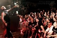 Combichrist live 52
