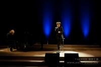 DEINE LAKAIEN Acoustic - Dresden - 2012