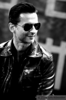 Depeche Mode Pressekonferenz 10