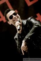 Depeche Mode Pressekonferenz 13