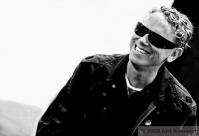 Depeche Mode Pressekonferenz 15