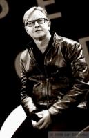 Depeche Mode Pressekonferenz 17