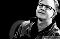 Depeche Mode Pressekonferenz 24