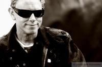 Depeche Mode Pressekonferenz 28