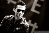 Depeche Mode Pressekonferenz 29