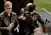 Depeche Mode Pressekonferenz 32