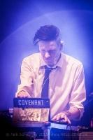 Covenant_69