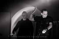Dance Or Die - Leipzig 2015