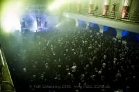 SITD - Leipzig 2015