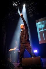 Amnistia - Oberhausen 2017