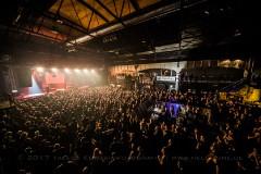 E-Tropolis Festival 2017