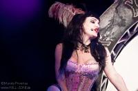 Emilie Autumn 11